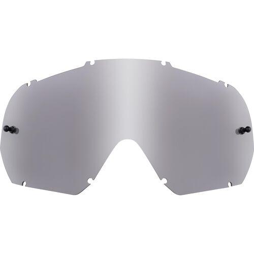 Replacement glass Single B-10 Cross Goggle