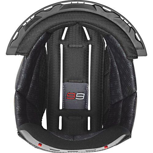 Kopfpolster RPHA11