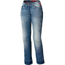 Crackerjane II Lady Jeans