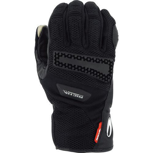 Dakar Handschuh