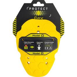 Protect Flex Schulter Protektor Omega L1