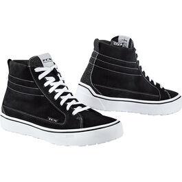 Street 3 WP Damen Boots