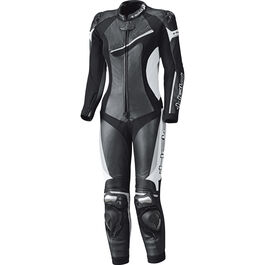 Ayana II Lady Leather Suit 1-piece