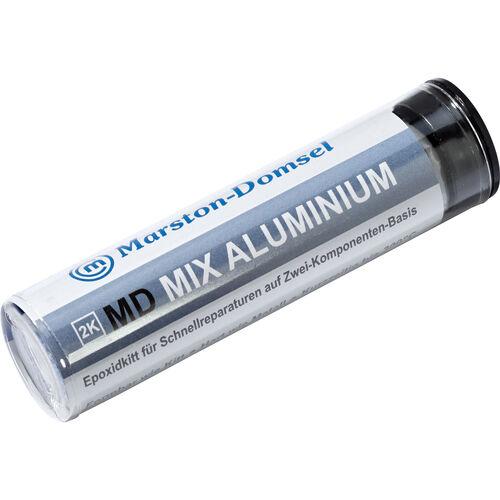 MD-MIX repair kit Aluminium 56g