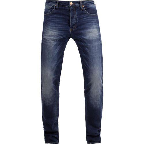 Ironhead Mechanix Jeans