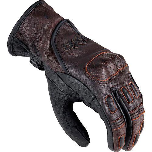 TTR Marron Handschuh