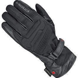 Satu II Lady Gore-Tex® Glove