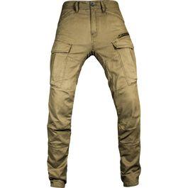Stroker Pants