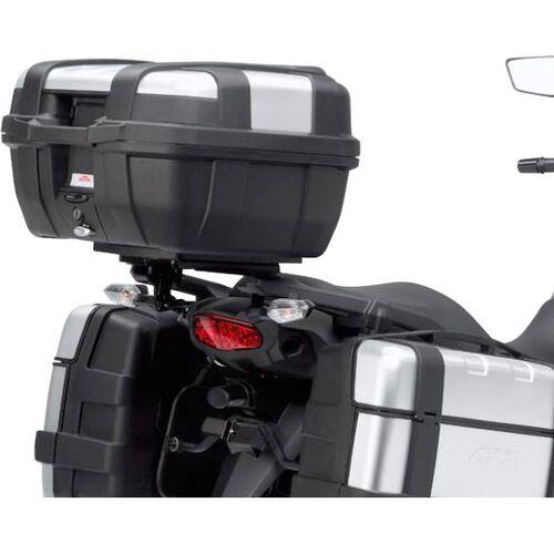 Topcaseadapter SR