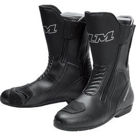 Touring boots waterproof 5.0 long