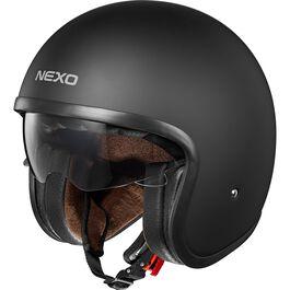 Jet helmet Urban Style
