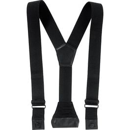 Button-on suspenders 1.0