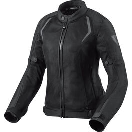 Torque Ladies Textile Jacket