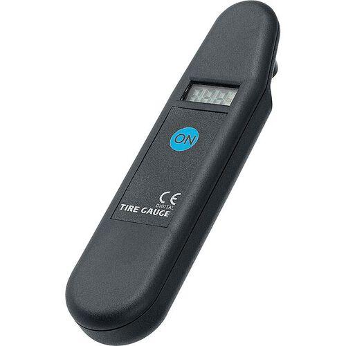 Luftdruckprüfer Digital 0,35-7 bar