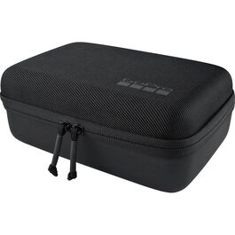 Casey Schutztasche für Kamera und Zubehör