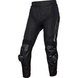 Sport Leder-/Textilhose RS-1000
