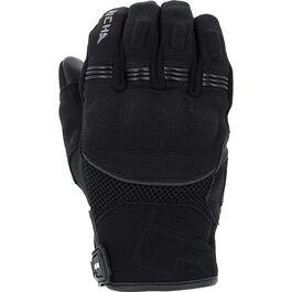 Scope Lady Glove