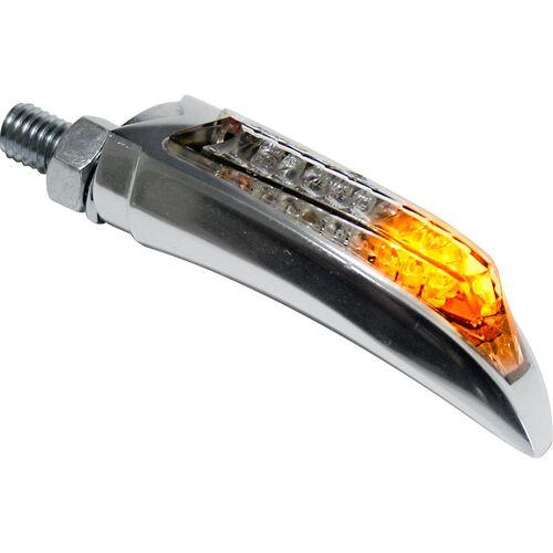 LED Rücklicht-/Blinkerpaar ARC M8