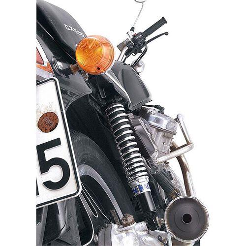 Road Stereodämpfer CB 500 (1994 bi