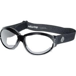 Sonnenbrille 3.0