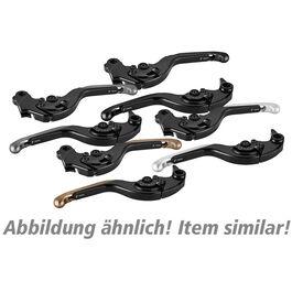 brake lever adjustable/variable widths LBX