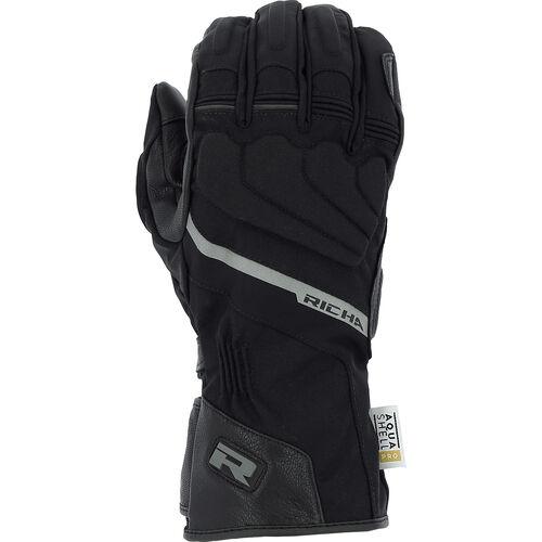Duke 2 WP Handschuh