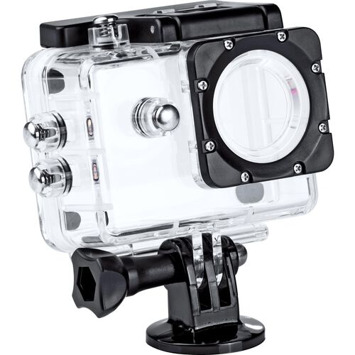 waterproof protection housing for H5 Action Camera