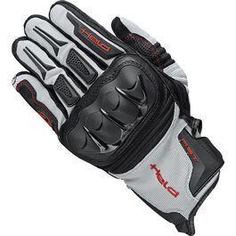 Sambia Handschuh