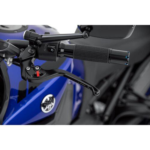 clutch lever adjustable RRC