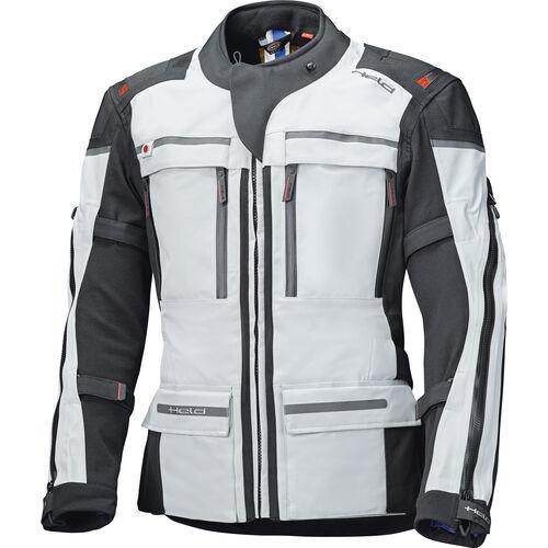 Atacama Textiljacke GTX