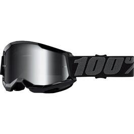 Strata II Cross Goggle