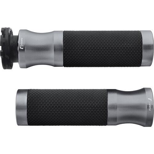 Lenkergriffe Sport Alu für 22mm GR255