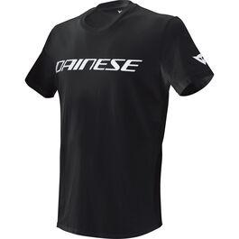 """Dainese"" T-Shirt"