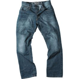 Holliday Damen Aramidjeans