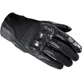 TX-2 Handschuh