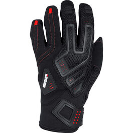 Pandora Evo Glove