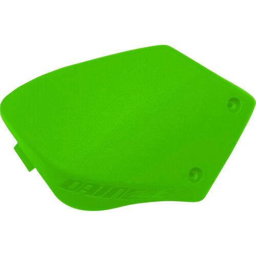 Kit Elbow slider