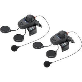 SMH5 Bluetooth Headset Universal Dual Pack
