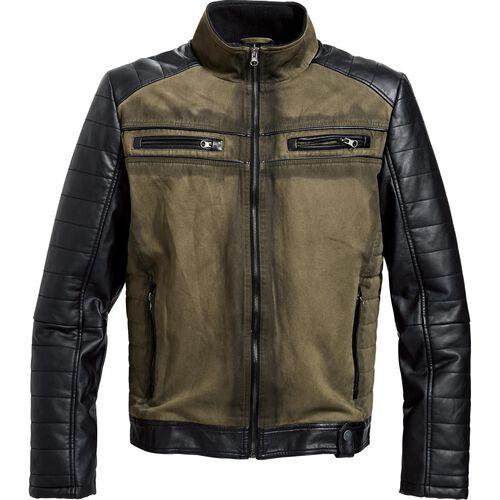 Leisure jacket in vintage look 3.0