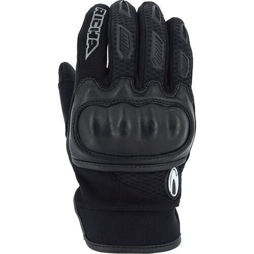 Basalt II Handschuh