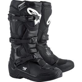 Tech 3 Cross Boots