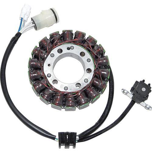 Lichtmaschinenstator wie OEM
