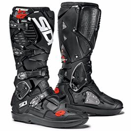 Crossfire 3 SRS Cross Boots