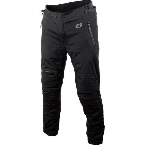 Sierra textile pants