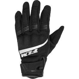 Summer Textile Glove 1.0