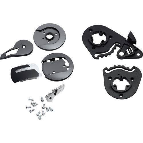 visor mechanism Vision-R/RSJ ST