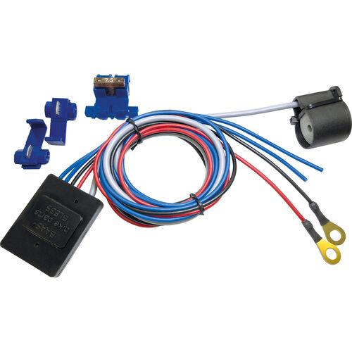 Elektronische Blinkerinnerung BLE35 12V 90dB