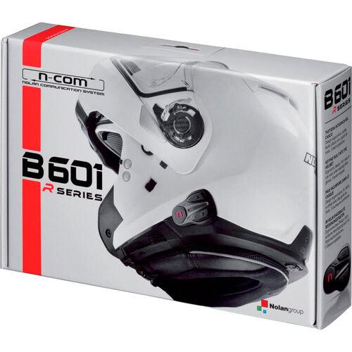 B601 R n-com N100-5/N104/EVO/Absolute/N87/N70-2 X/N44/N40
