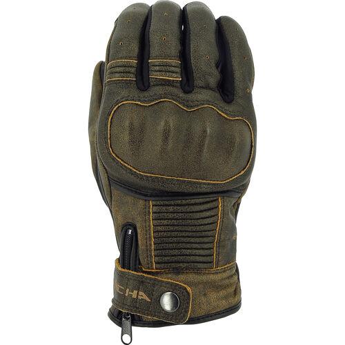 Bobber Handschuh