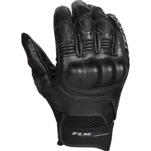 Sports leather glove 5.0